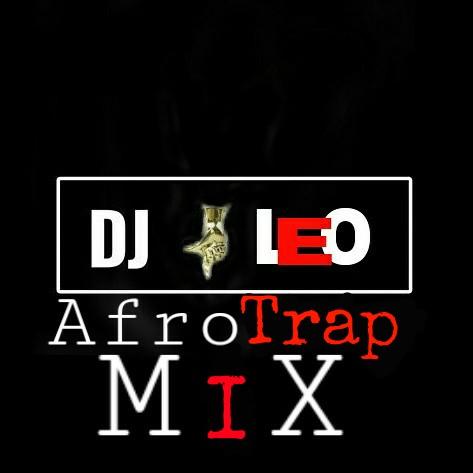 dj-leo-afro-trap-mix-artwork