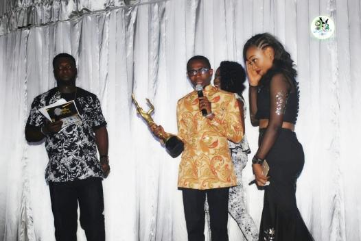 ONELGA MUSIC ENTERTAINMENT | #1 Nigeria Music Website, Music