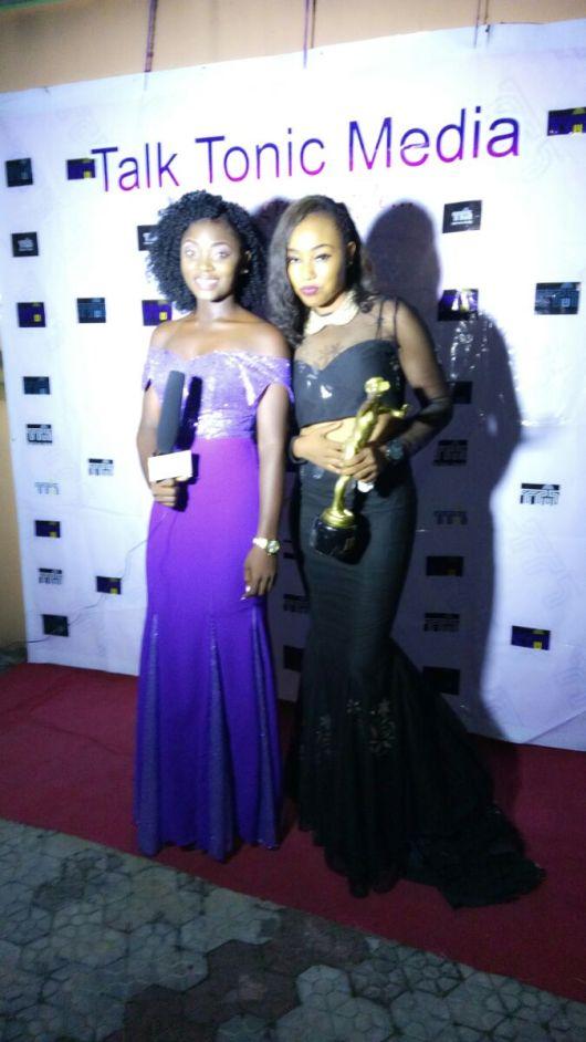 ONELGA MUSIC ENTERTAINMENT | #1 Nigeria Music Website, Music, Videos